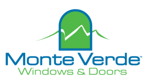 Monte Verde Windows & Doors