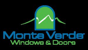 Bay View Series Windows Monte Verde Windows Doors