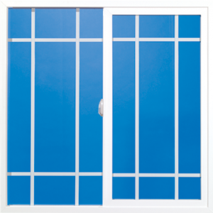 bv-queen-anne - Monte Verde Windows & Doors